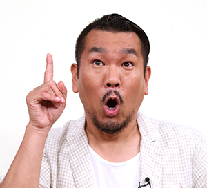 藤本敏史の画像 p1_28