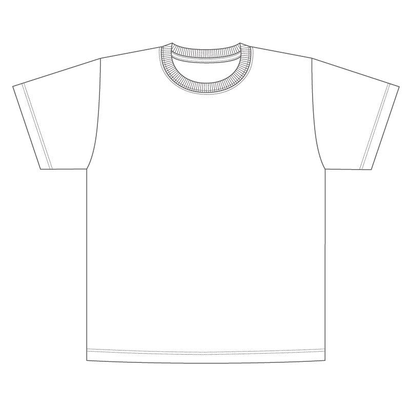ゴリパラ見聞録 今年の生放送決定 Tシャツデザインコンテスト開催