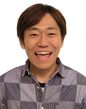 ケン坊田中の画像 p1_1
