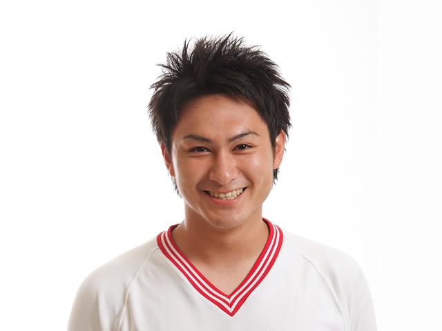 町田隼人の画像 p1_2
