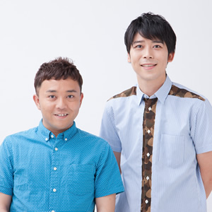 みんなの8チャンネル大感謝祭 TNC夏祭り2016 2016年7月23日(土)・7月24日(日)