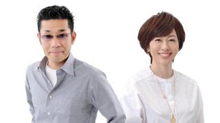 生放送 てんじんNOW | TNCテレビ...